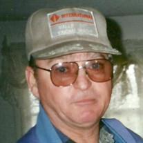 Glenn Ray Braithwaite