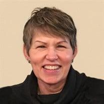 Kathy Schurman
