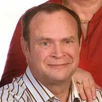 Kevin  R. Marshall