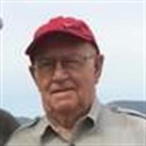Leslie W Reid
