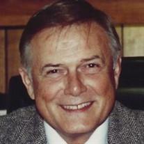 Richard L. Norris Ph.D