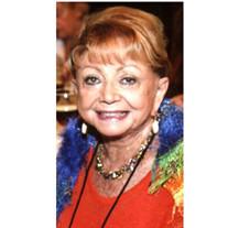 Simone Dunn