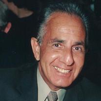 John Viverito