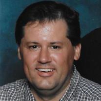 Dennis R. Kellen