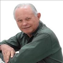 Jerry W. Forbes