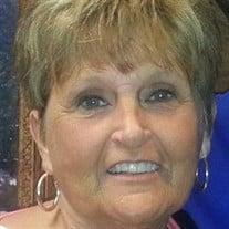 Ms. Freda Sue Huffman