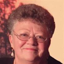 Darlene Boogaard