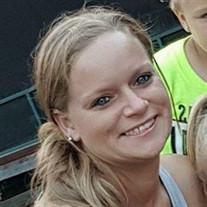 Jennifer Marie Swigert