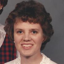Victoria  Ann  Philpott