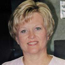 Jill Janeane Rogers