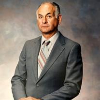 John Peter Wipf