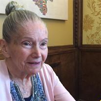 June W. Miller