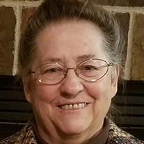 Loretta A. Wiegand