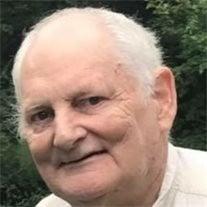MR. GERALD WAYNE OLIVER