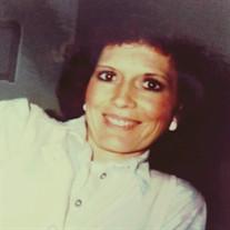 Sheila Clemons Lee
