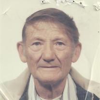 Fredericke Sasinoski