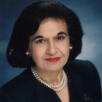 Charlene Martel
