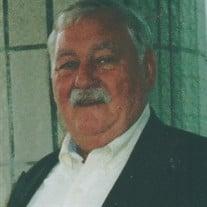 Phillip Wayne Carter