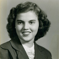 Shirley Jean Lindbloom