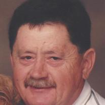 Larry R. Hanning