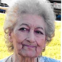 Lydia L. Hernandez