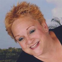 Susan (Casella) Frey