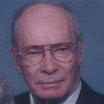 Lawrence A. Bauer