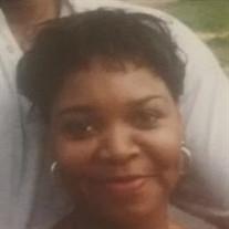 Ms. Maketha Thomas