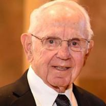 Charles Matthew Hooley Obituary Visitation Funeral Information