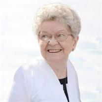 Helen Angeline (Schneider) Walter