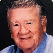 "James F. ""Jim""  Ferguson"