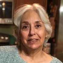 Elizabeth H. Reyes
