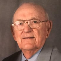 Kenneth B. Decker