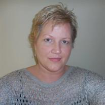 Bobbie Jo Majchrzak