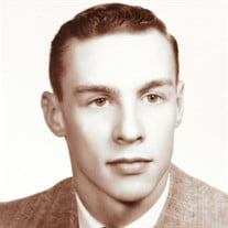 Jerry Dean Dolbee