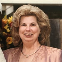 Ruth Talbert Ghoens