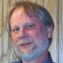 David Michael Schweigert