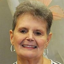 Mary Ann Parks Mulrooney