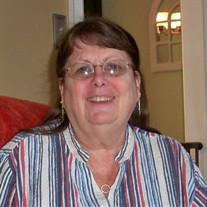 Marilynne James