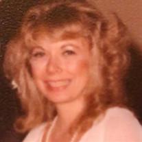Mary Elsie Shea