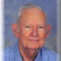 Mr. Lynton H. Thomas