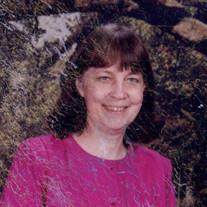 Linda Marlene McCarty
