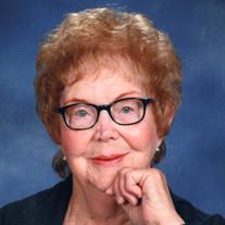 Helen E. Koke