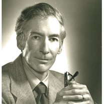 James Ashley Hadley, Jr.