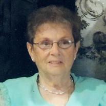 Joan Grzeskowiak