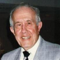 Nicholas  Rendina