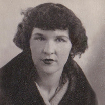 Rita Margaret Simmons