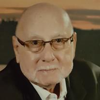 Mr. Donald Fayne Watson