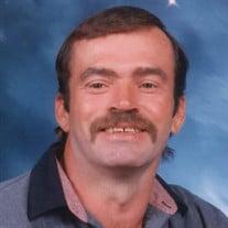 David  Engler