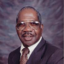 Adell Kemp